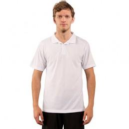 Krekls POLO sublimācijai XL...