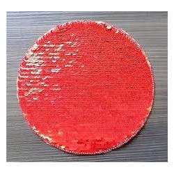 Fliteri Divkrāsu aplis Ø 19 cm