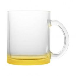 Stikla krūze 330 ml...