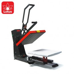 Lotus LTS138SAC prese - 38...