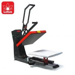 Lotus LTS150SAC prese - 40...