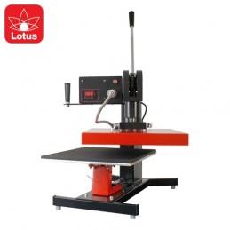 Lotus LTS138B prese - 38 x...