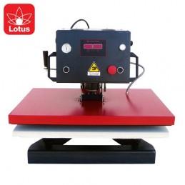 Lotus LTS575 prese - 75 x...