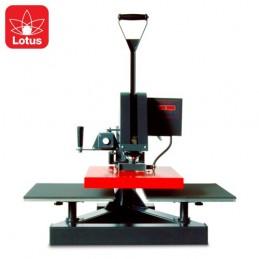 Lotus LTS250SA prese - 2 x...