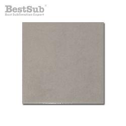 Grey glossy ceramic tile 10...
