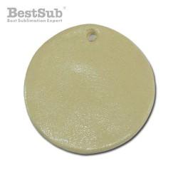 Circle tile 6.5 cm...