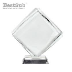 Sublicrylic Crystal CC06...