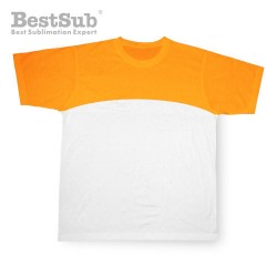 T-krekls (sublimācijai)...