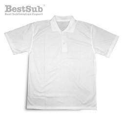 Sport Polo krekls...
