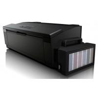 Sublimacijas printeri