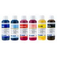 Alternativas tinte InkMate